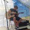 26 YR OLD ACOUSTIC GUITARIST (WITH DEMO)LOOKING FOR VOCALIST/ACOUSTIC GUITARIST (Wolverhampton)