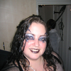 Katy Poole