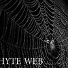 WHYTE WEB