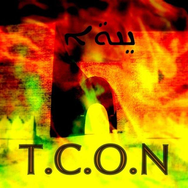 TCONineveh