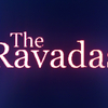 The Ravadas
