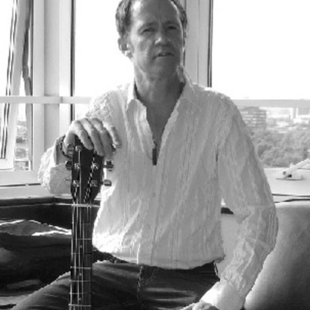 Wesley Goldthorpe
