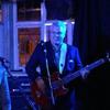 Bangor Blues Collective