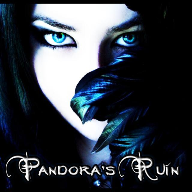Pandora's Ruin