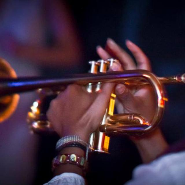 TrumpetstarNay