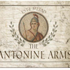 The_Antonine_Arms