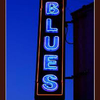 Bluest Blues Experience