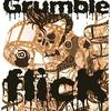 Grumbleflick
