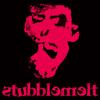 stubblemelt