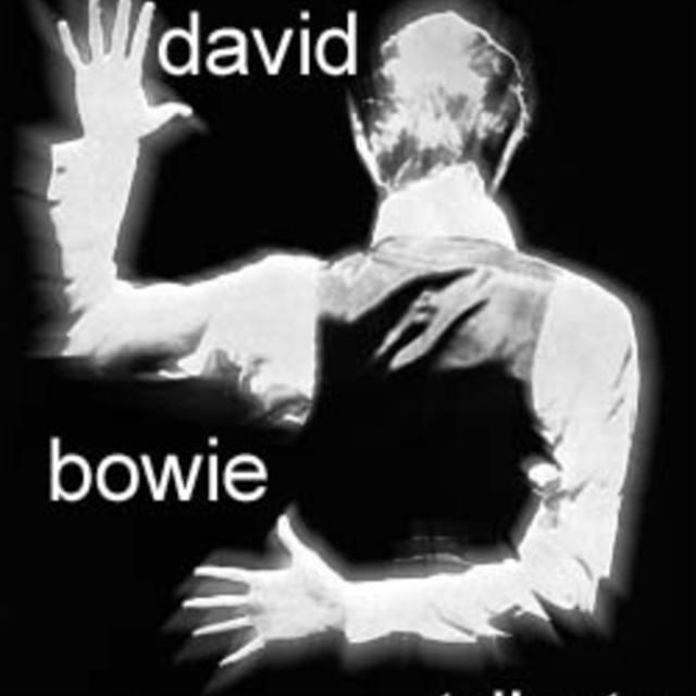 The Thin White Duke - David Bowie Tribute