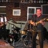 Steve Brookes Band