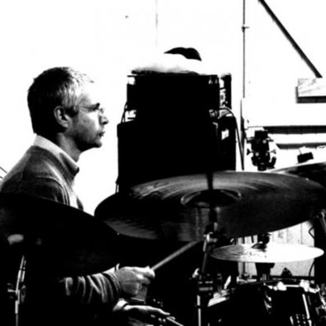 David Drummer 07890200084