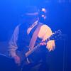 Dave Blackstar909