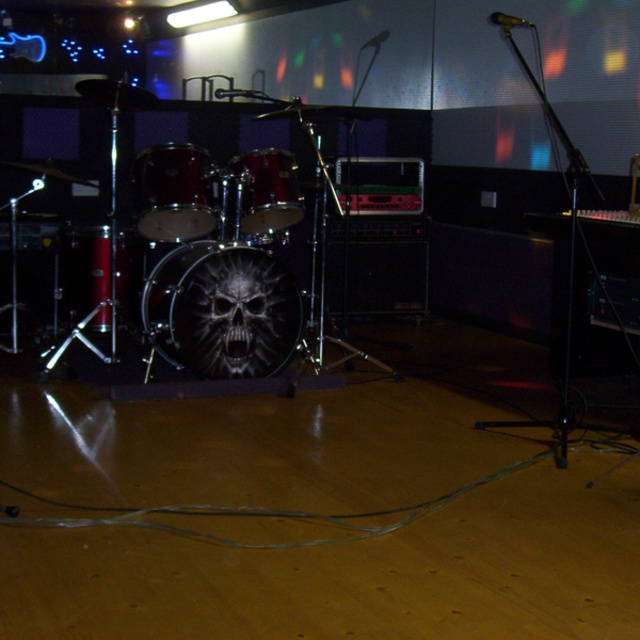 Sound Surgery Studio.co.uk