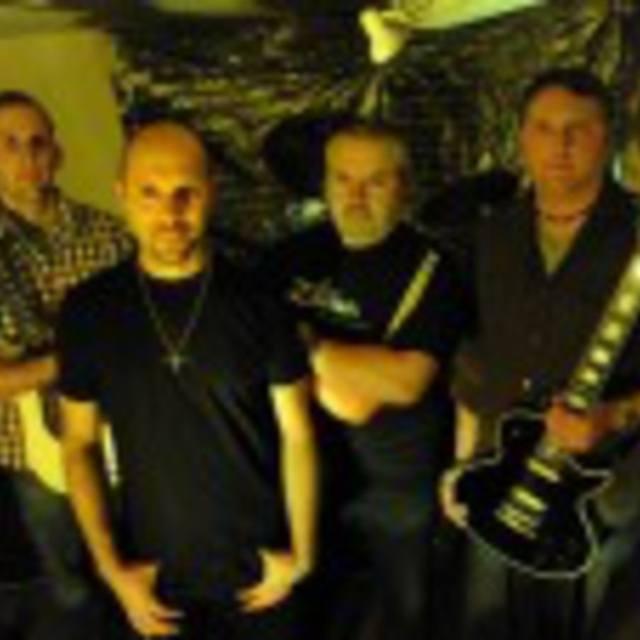 ARC Rock Band