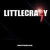 Littlecrazy