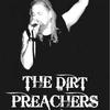 Dirt Preachers