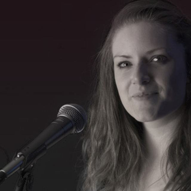 Laura Ridley