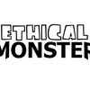 Ethical Monster