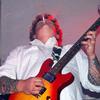 Gawain  guitarist