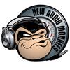 NEW AUDIO MONKEES