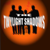 THE TWYLIGHT SHADOWS