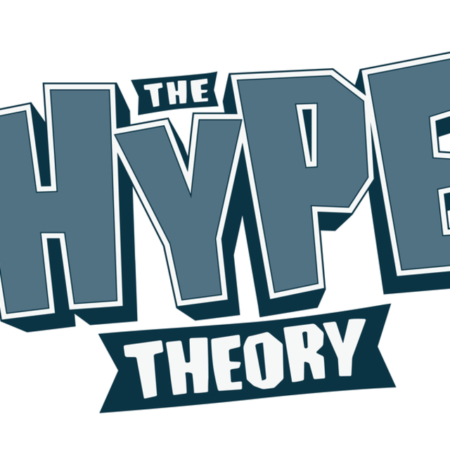 The Hype Theory