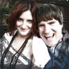 Travis + Julie