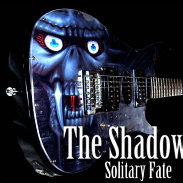 TheShadowLive