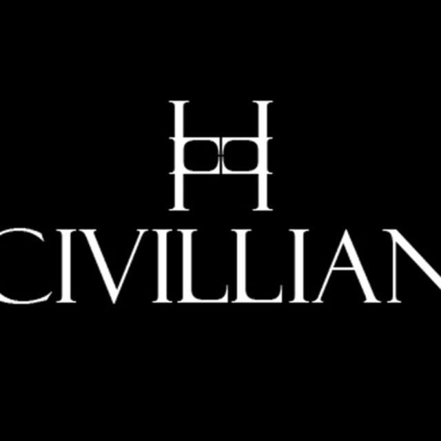 Civillian