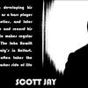 Scott Jay