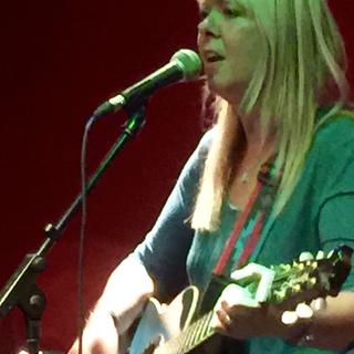 Dawn Kelly