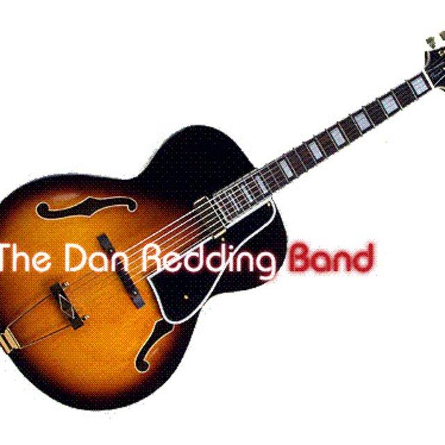 Dan Redding Band