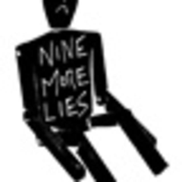 Nine More Lies
