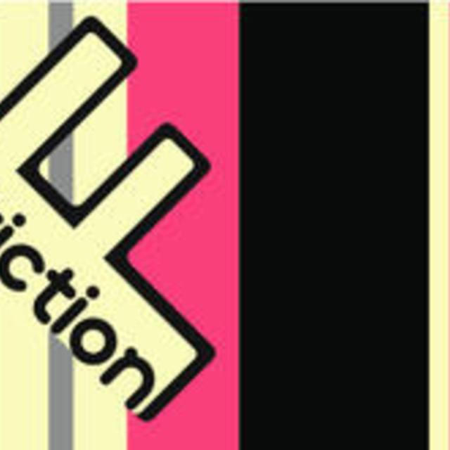 friction lounge and club