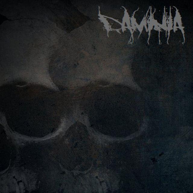 Daminia