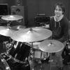 Pablo Veliz Drums