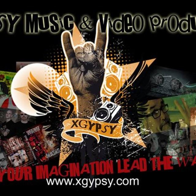 XGYPSY Music