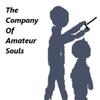 TheCompanyOfAmateurSouls