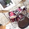 drummerboy13