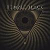 TempleBlack
