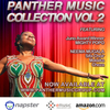 PANTHER-MUSIC-GROUP