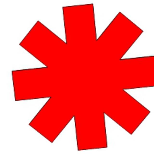 Red Hot Chili Pretenders