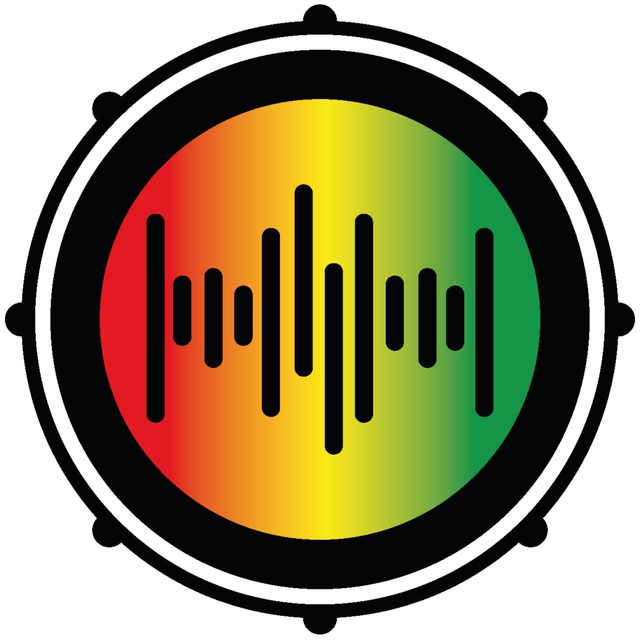 Kevin James Drums