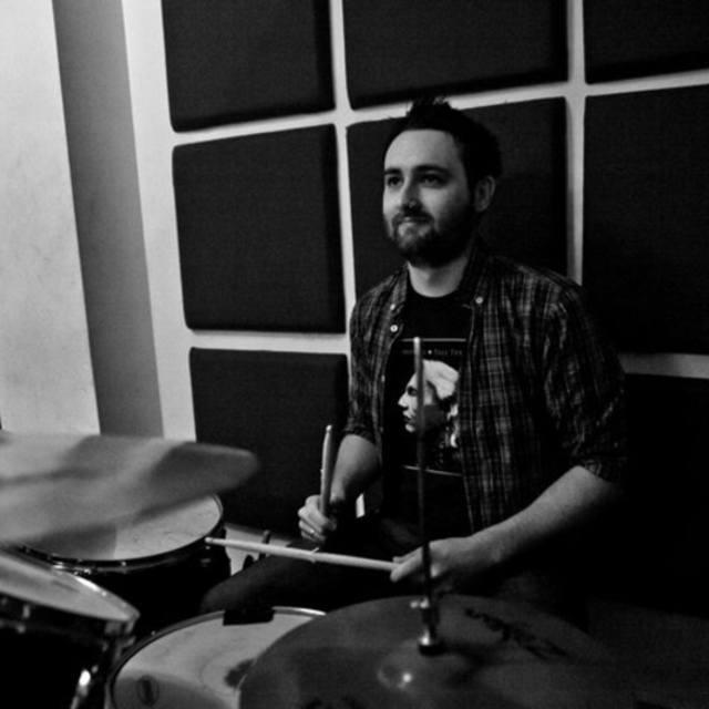 Ollie Drums