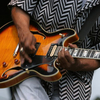 Boathouse Blues Band