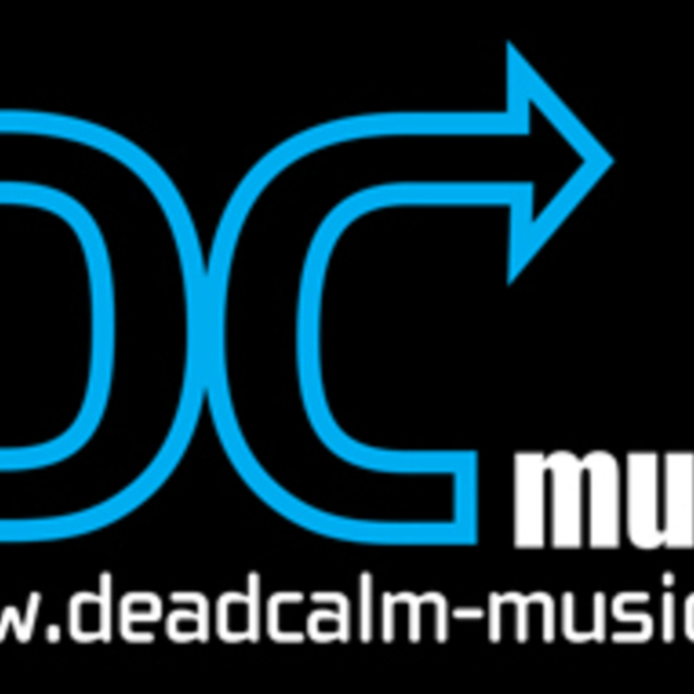 Dead Calm music