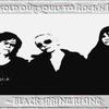 Black Spring Rising