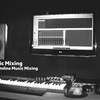 Tweak Music Mixing