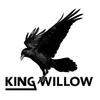 kingwillowband